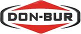 Don-Bur